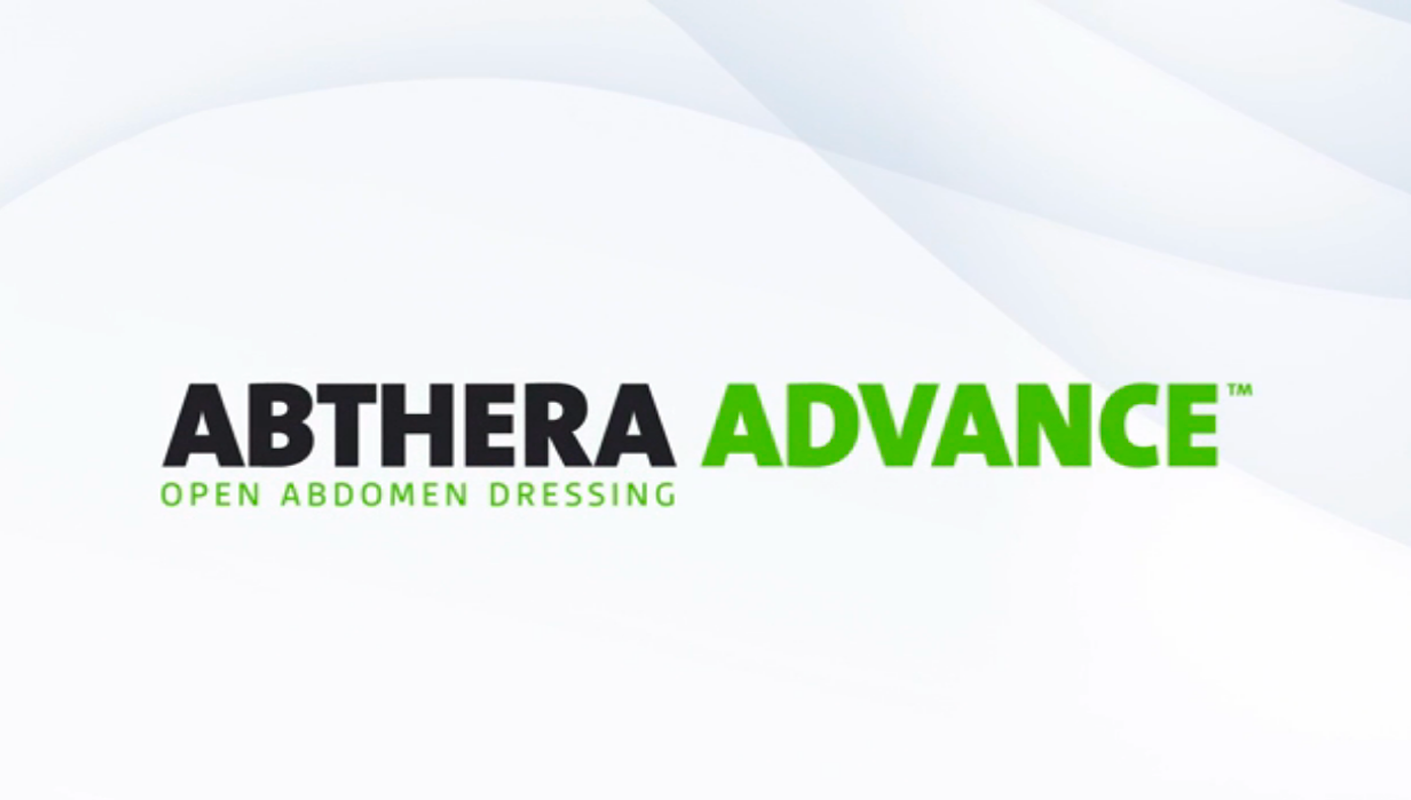 ABTHERA ADVANCE™ Mechanisms of Action